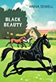Black Beauty, Anna Sewell, 0099572931