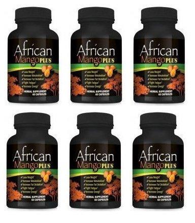 De plus africaine Mango (6)