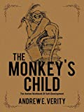 The Monkey's Child