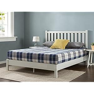 51noxh8nSrL._SS300_ Beach Bedroom Furniture and Coastal Bedroom Furniture