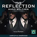 The Reflection | Hugo Wilcken