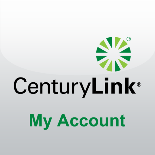 Centurylink My Account