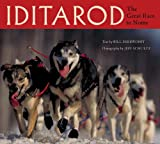 Iditarod, Bill Sherwonit, 1570612919