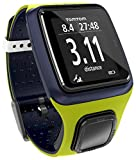 TomTom Sports GPS Runner GPS Watch - Grey