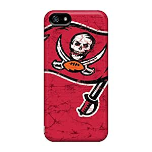 For JKy5460ljVQ Tampa Bay Buccaneers Protective Cases Covers Skin/iphone 5/5s Cases Covers