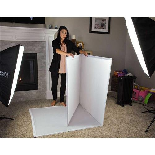 Westcott 41.5'' Little Portrait Studio Frame