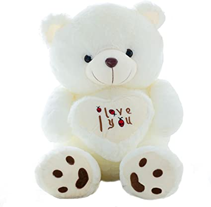 Me to You Mothers Day Bears 2018 Assorted