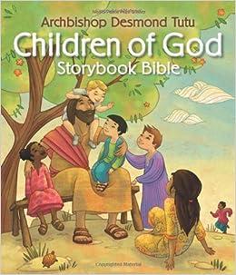 Image result for tutu bible