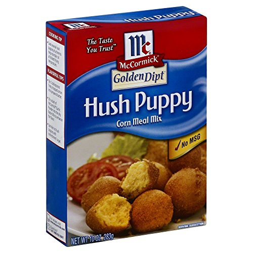 mccormick-golden-dipt-fry-easy-corn-meal-mix-hush-puppy-10-ouncepack-of-3