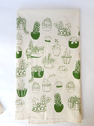 kitchen-towel-succulents-hand-printed-natural-cotton