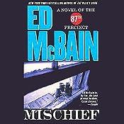 Mischief | Ed McBain