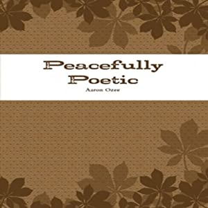 Peacefully Poetic Audiobook