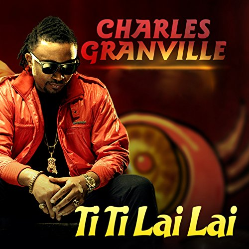 Lai Lai Song Mp3: Amazon.com: Angel: Charles Granville: MP3 Downloads
