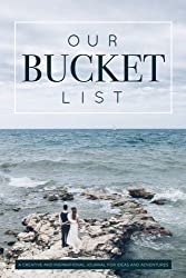 Image of the product Our Bucket List: A that is listed on the catalogue brand of .
