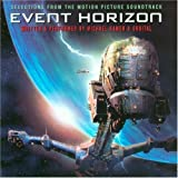 Event Horizon: Selections From The Motion Picture Soundtrack by Polygram Int'l