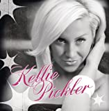 : Kellie Pickler