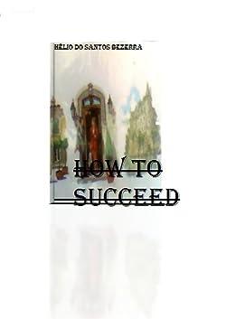 helio dos santos bezerra