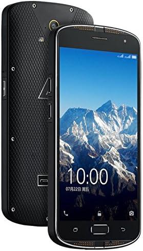Generico AGM X1 Rugged Smartphone: Amazon.es: Electrónica