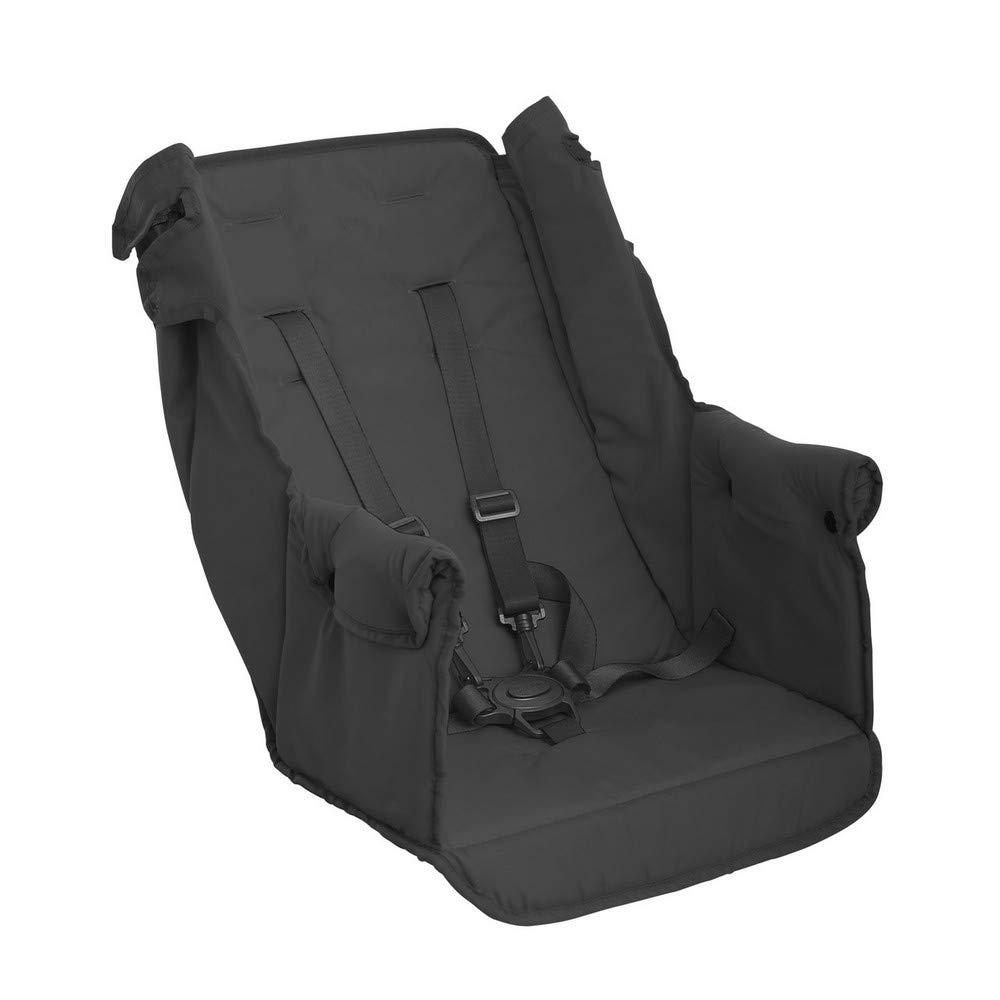 Joovy Caboose Rear Seat, Black