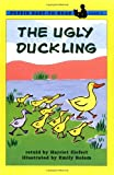 Library Book: The Ugly Duckling (Rise and Shine)