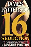 img - for 16th Seduction (Women's Murder Club) book / textbook / text book