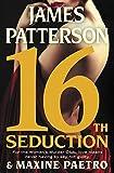 16th Seduction (Womens Murder Club)