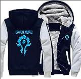 World-of-Warcraft-Menswear-Jacket-Game-Hoodies-Men-Sweatshirts