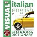 Italian as a Second Language