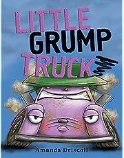 Little Grump Truck