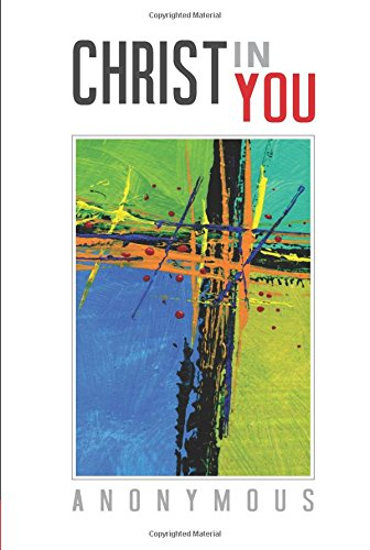 Download Christ In You ebook