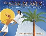The Star-Bearer, Dianne Hofmeyr, 1845078381