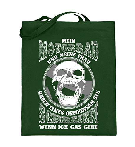 Sac Vert Main À Homme Shirtee Pour RwqHBCxnd