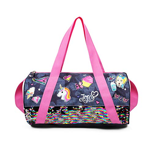 Which are the best jojo dance bags for girls available in 2019?