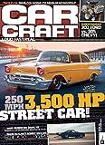 Kyпить Car Craft на Amazon.com
