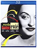 All About Eve (IMPORT) (No English version)