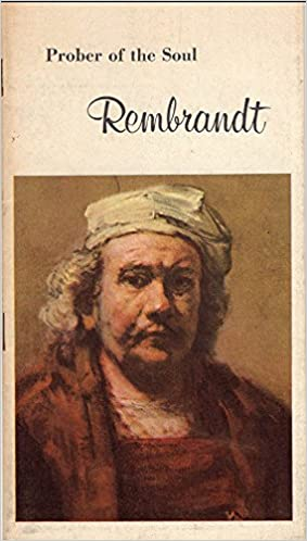 prober of the soul rembrandt