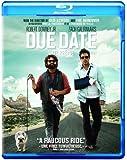 Due Date / Date Prévue (Bilingual) [Blu-ray]
