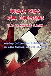 Hunger Pangs: Dark Confessions