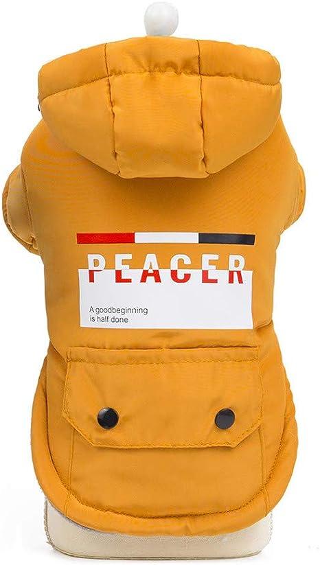 Disfraz de Oso de Peluche para Perro, diseño de Papá Noel, para ...