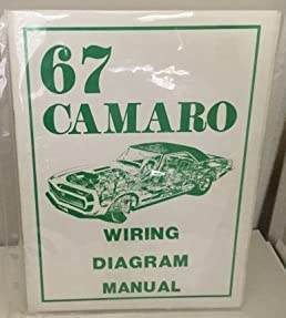 Terrific 67 Dodge Charger Wiring Diagram Basic Electronics Wiring Diagram Wiring 101 Capemaxxcnl