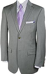Amazon.com: Paul Fredrick - Suits & Sport Coats / Clothing
