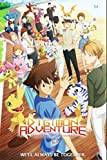 Digimon Adventure: Last Evolution Kizuna We'll
