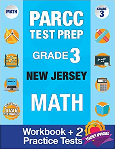Take a sneak peek at the new common core exams that are coming to.