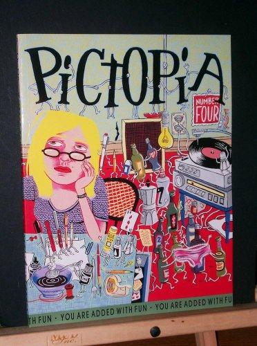 Pictopia #4
