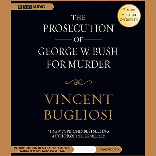 audio book george bush - 8
