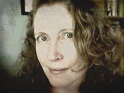 Maria Haskins