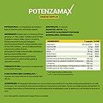 Potenzamax-4-capsule