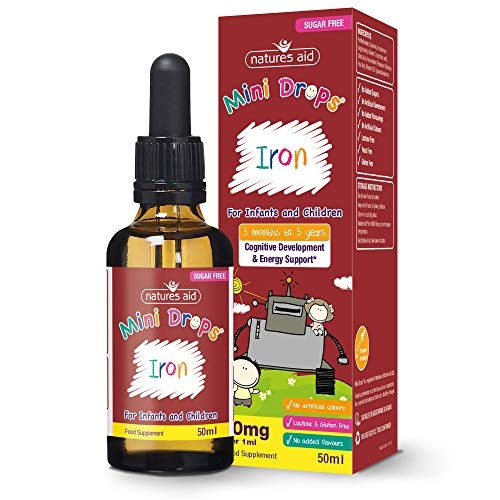 Natures-Aid-Iron-Mini-Drops-for-Infants-and-Children-Cognitive-Development-Sugar-Free-50-ml