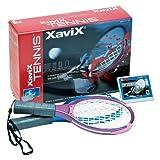 XaviX Tennis (EA)