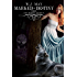 Marked By Destiny: Shifters Werewolves & Vampires Paranormal Romance (The Hidden Secrets Saga Book 3)